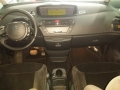 120_90_citroen-c4-picasso-2-0-16v-exclusive-aut-09-10-4