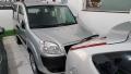 Fiat Doblo Doblo Essence 1.8 7L (Flex) - 17/17 - 58.900