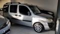 Fiat Doblo HLX 1.8 16V (flex) - 11/11 - 36.900