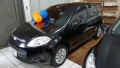 120_90_fiat-palio-attractive-1-0-8v-flex-13-14-105-1