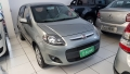 120_90_fiat-palio-attractive-1-4-8v-flex-12-13-139-1