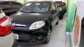 Fiat Palio Attractive 1.4 Evo (Flex) - 16/16 - 35.900