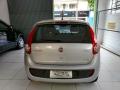 120_90_fiat-palio-essence-1-6-16v-flex-12-13-44-3