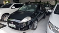 120_90_fiat-punto-attractive-1-4-flex-11-12-105-1