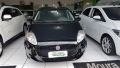 120_90_fiat-punto-attractive-1-4-flex-11-12-105-2
