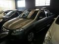 120_90_fiat-strada-adventure-1-8-16v-flex-cab-estendida-11-12-18-2