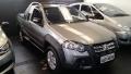 Fiat Strada Adventure 1.8 16V (flex)(Cab.estendida) - 11/12 - 33.900