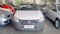 120_90_fiat-strada-working-1-4-flex-cab-estendida-14-15-11-1