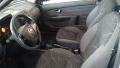 120_90_fiat-strada-working-1-4-flex-cab-estendida-14-15-11-4