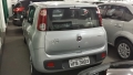 120_90_fiat-uno-way-1-0-8v-flex-4p-12-13-36-2