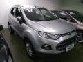 Ford EcoSport 2.0 Titanium PowerShift - 16/17 - 69.900