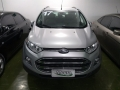 120_90_ford-ecosport-2-0-titanium-powershift-16-17-4-12