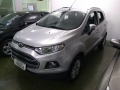 120_90_ford-ecosport-2-0-titanium-powershift-16-17-4-13