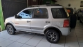 120_90_ford-ecosport-ecosport-freestyle-1-6-flex-11-11-2-2