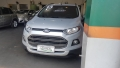 120_90_ford-ecosport-freestyle-1-6-16v-flex-12-13-74-1