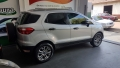 120_90_ford-ecosport-freestyle-1-6-16v-flex-12-13-74-3