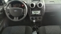 120_90_ford-ecosport-freestyle-1-6-flex-10-11-113-4