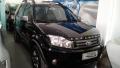 Ford Ecosport Freestyle 1.6 (flex) - 10/11 - 33.900