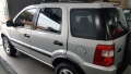 120_90_ford-ecosport-xls-1-6-flex-07-07-59-2