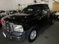 Ford F-250 XLT 4x2 3.9 (cab. simples) - 07/08 - 70.900