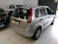 120_90_ford-fiesta-hatch-1-0-flex-07-08-138-2
