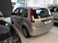 120_90_ford-fiesta-hatch-1-0-flex-07-08-138-4
