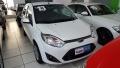 Ford Fiesta Hatch 1.6 (flex) - 12/13 - 27.900