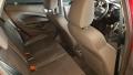 120_90_ford-fiesta-hatch-new-new-fiesta-se-1-5-16v-14-15-17-2