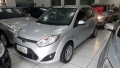 120_90_ford-fiesta-sedan-1-0-flex-10-11-38-1