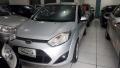 120_90_ford-fiesta-sedan-1-0-flex-10-11-38-2