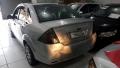 120_90_ford-fiesta-sedan-1-0-flex-10-11-38-3