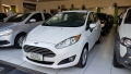 120_90_ford-fiesta-sedan-new-1-6-se-15-15-3-1