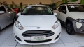 120_90_ford-fiesta-sedan-new-1-6-se-15-15-3-2