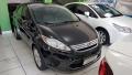 120_90_ford-fiesta-sedan-new-se-1-6-16v-flex-10-11-9-2
