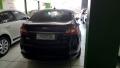 120_90_ford-fiesta-sedan-new-se-1-6-16v-flex-10-11-9-3