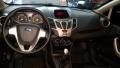 120_90_ford-fiesta-sedan-new-se-1-6-16v-flex-10-11-9-4