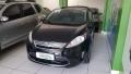 120_90_ford-fiesta-sedan-new-se-1-6-16v-flex-11-11-11-1