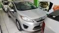 120_90_ford-fiesta-sedan-new-se-1-6-16v-flex-11-11-16-2