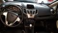 120_90_ford-fiesta-sedan-new-se-1-6-16v-flex-11-11-16-3