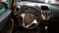 120_90_ford-fiesta-sedan-new-se-1-6-16v-flex-11-11-16-4
