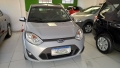120_90_ford-fiesta-sedan-se-1-6-rocam-flex-13-14-4-2