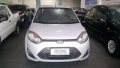 120_90_ford-fiesta-sedan-se-plus-1-0-rocam-flex-13-14-1