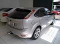 120_90_ford-focus-hatch-glx-1-6-16v-flex-11-11-2-11