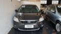 120_90_ford-focus-hatch-hatch-glx-1-6-16v-flex-11-12-37-2