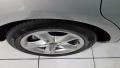 120_90_ford-focus-hatch-hatch-glx-1-6-16v-flex-12-13-78-3