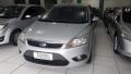 120_90_ford-focus-sedan-glx-2-0-16v-duratec-aut-08-09-8-1