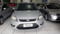 120_90_ford-focus-sedan-glx-2-0-16v-duratec-aut-08-09-8-2