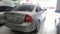 120_90_ford-focus-sedan-glx-2-0-16v-duratec-aut-08-09-8-3