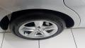 120_90_ford-focus-sedan-glx-2-0-16v-duratec-aut-08-09-8-4