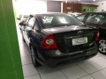 120_90_ford-focus-sedan-glx-2-0-16v-flex-aut-13-13-44-3